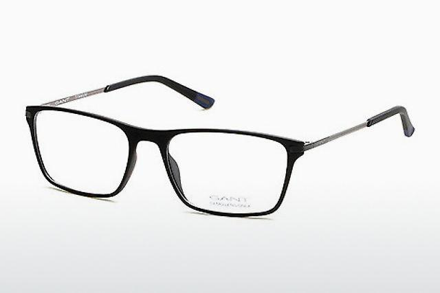 Buy glasses online at low prices (28,714 products)
