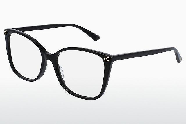 29dc47670b2 Buy glasses online at low prices (25