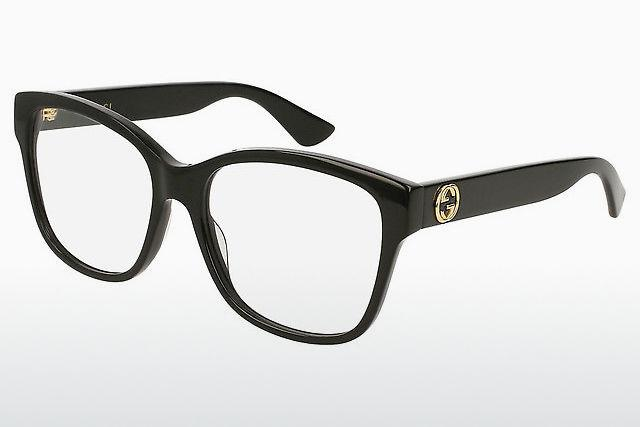 22d374d65d299 Buy glasses online at low prices (25