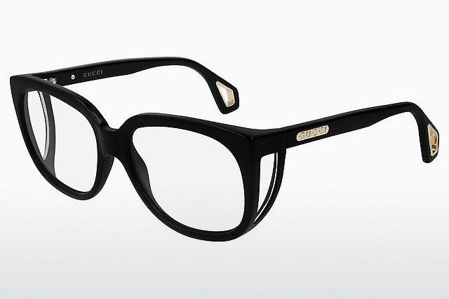 5b7f7ff803c Buy Gucci online at low prices