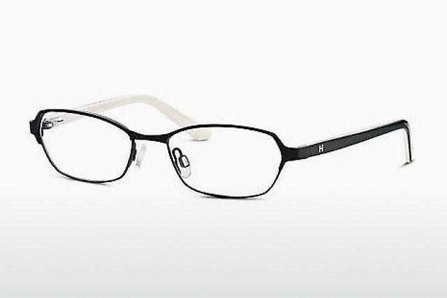 705f2c376e3 Buy glasses online at low prices (24
