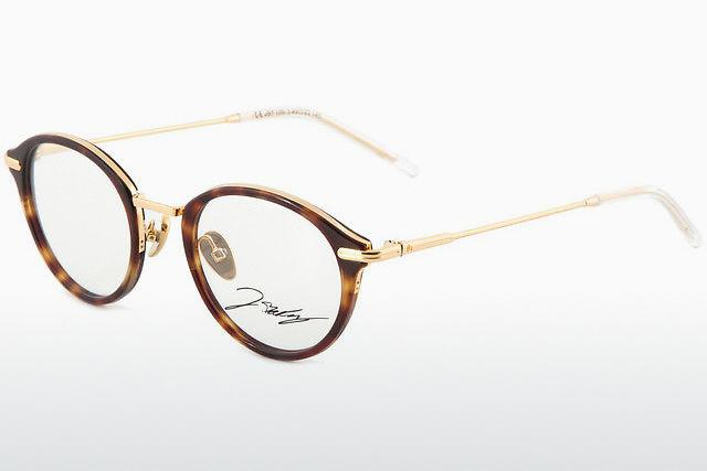 38f4f782f75 Buy glasses online at low prices (28