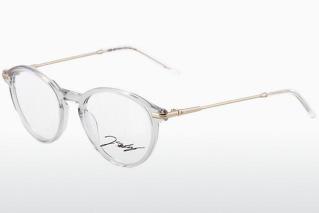 bd4049fd82 Buy glasses online at low prices (25