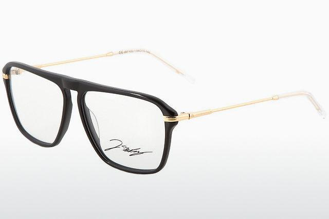 9d4318d1f7 Buy glasses online at low prices (27