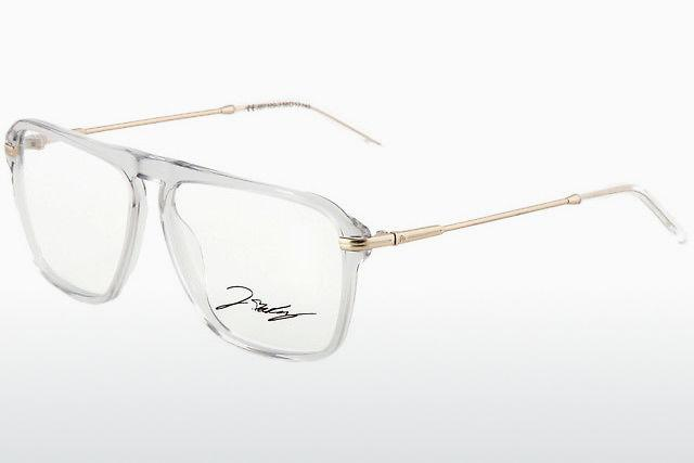 99e3ecfb0a Buy glasses online at low prices (25