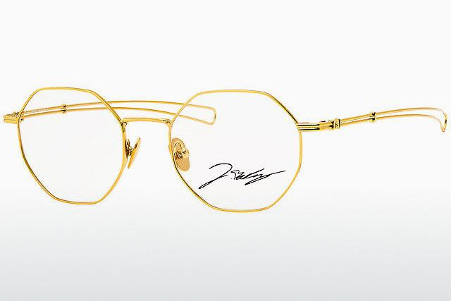 Buy glasses online at low prices (28,350 products) b57ebe28c229
