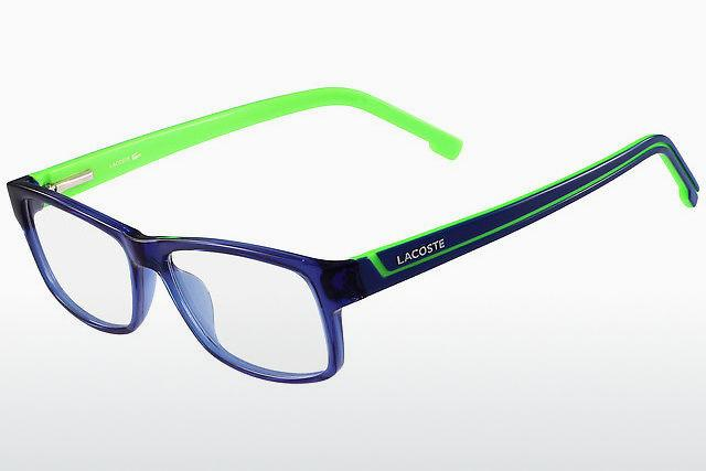 4cc04df1872 Buy Lacoste online at low prices