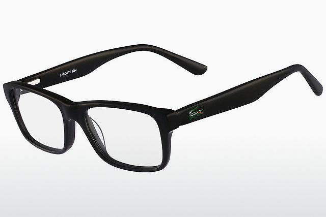 049bb20206c Buy Lacoste online at low prices