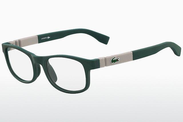 b5be34521c01 Buy Lacoste online at low prices