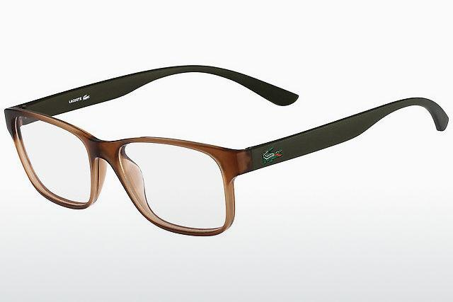 ad35008f3c Buy Lacoste online at low prices