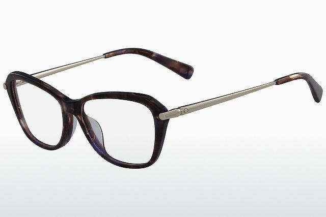 f62cab951b4 Buy glasses online at low prices (506 products)