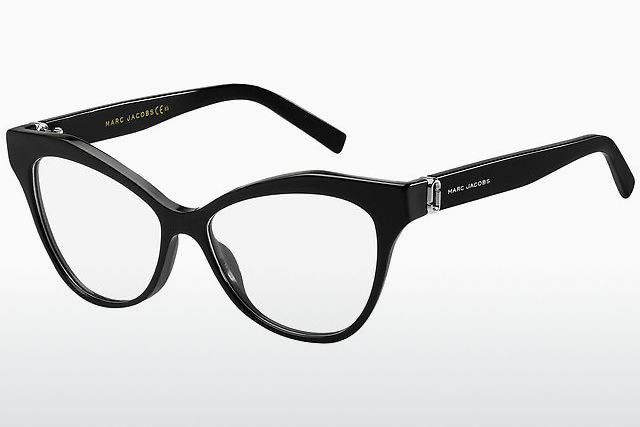 297a6a1d49 Buy Marc Jacobs online at low prices
