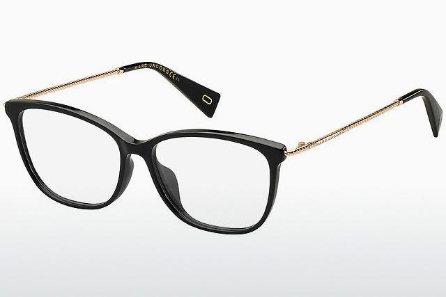 2e17e4cf82 Buy Marc Jacobs online at low prices