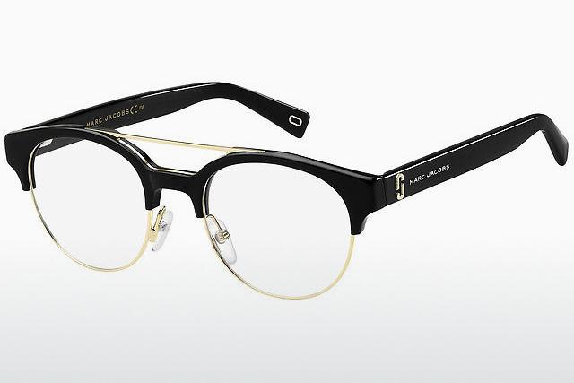 c5bb3490902 Buy Marc Jacobs online at low prices