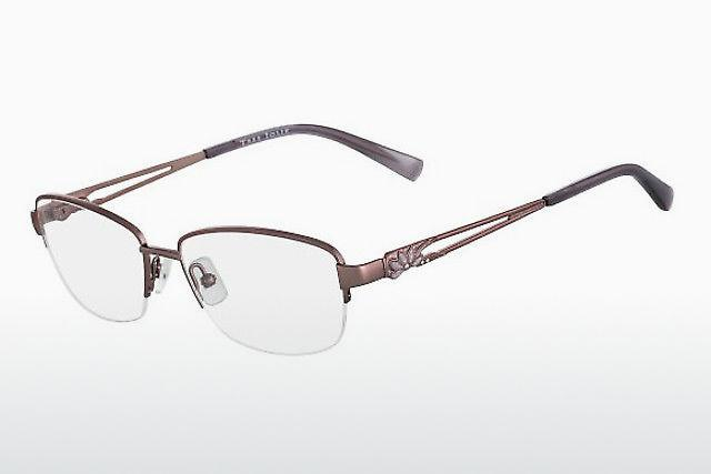 f2420bfe97 Buy glasses online at low prices (23 products)