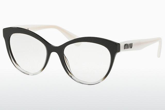 1f7200d9f6d6 Buy glasses online at low prices (7