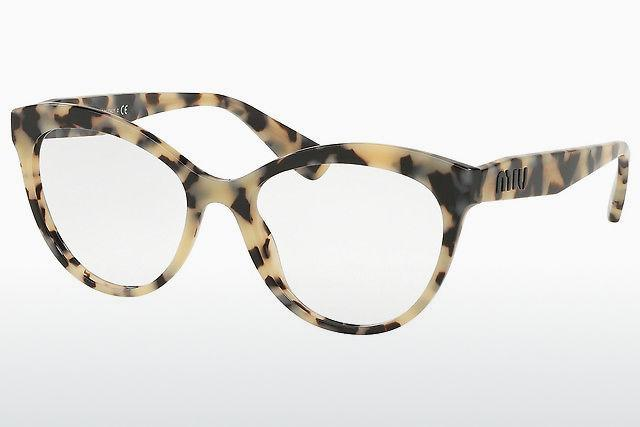 98d16b88dea miu prescription glasses eyeglasses zoom cat eye