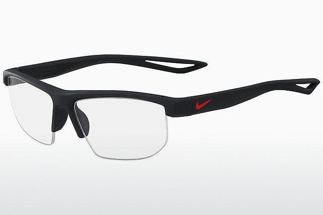 f1887cd462 Buy Nike online at low prices