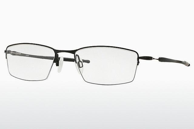 76293dbe33b3a6 Buy glasses online at low prices (1,025 products)