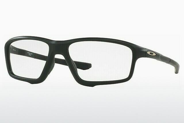 aec93fa47cc Buy glasses online at low prices (11