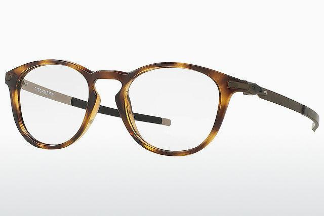 e68299e33c24 Buy glasses online at low prices (3
