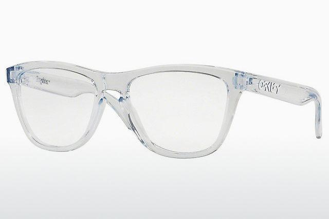 c1d70b6cc6f Buy glasses online at low prices (325 products)
