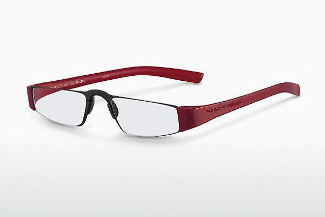6063da936c Buy glasses online at low prices (28
