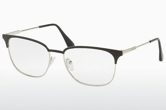 ee8e209df8 Buy glasses online at low prices (22,173 products)