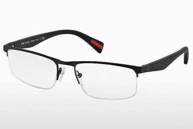 Prices28 Buy At Glasses 283 Products Online Low cuT3FK1Jl