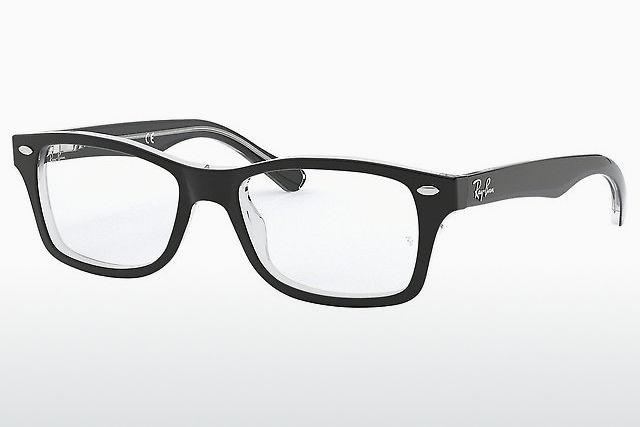 00ff464caaf Buy Ray-Ban Junior online at low prices