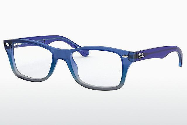 0f6c10d42d4 Buy Ray-Ban Junior online at low prices
