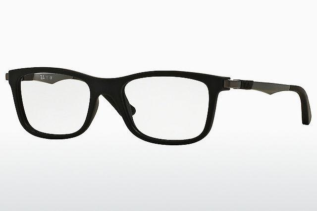 6bff025020 Buy Ray-Ban Junior online at low prices