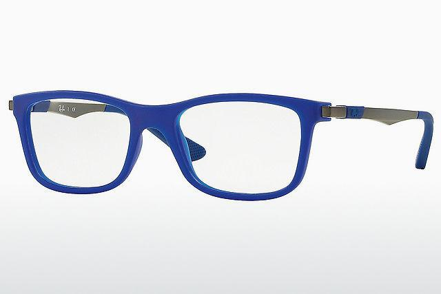 ecbf34fd9a Buy Ray-Ban Junior online at low prices