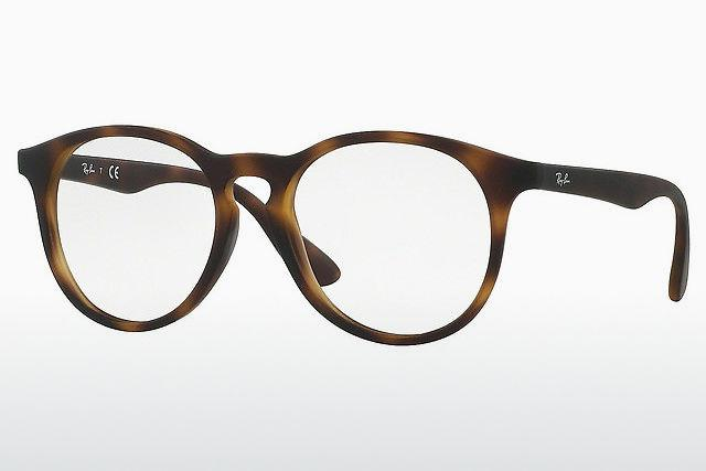 Buy glasses online at low prices (838 products) e78d1860abf50