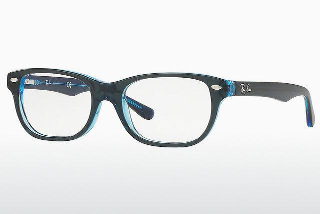 90cb4a4b58 Buy glasses online at low prices (624 products)