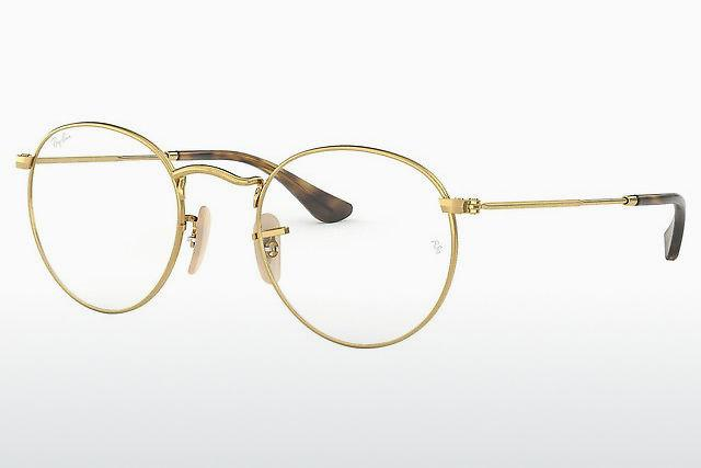 e8a50607e22f Buy glasses online at low prices (28