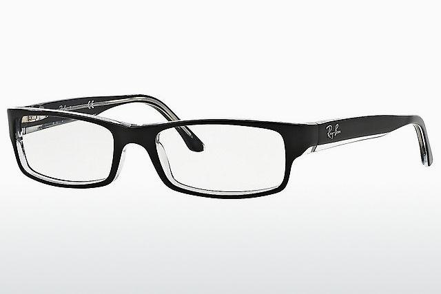6063da936c Buy glasses online at low prices (28