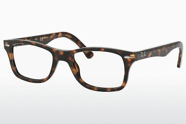 Buy glasses online at low prices (10,559 products) 6a45befe8d5f