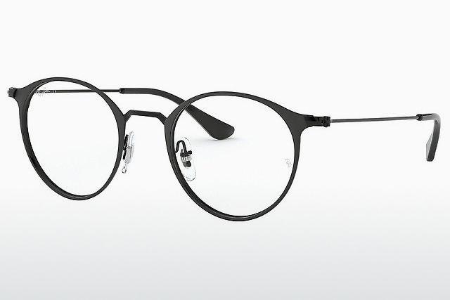 0a704cc8c0d Buy glasses online at low prices (1