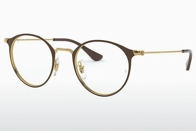Buy glasses online at low prices (28,350 products) b93fc21042dc