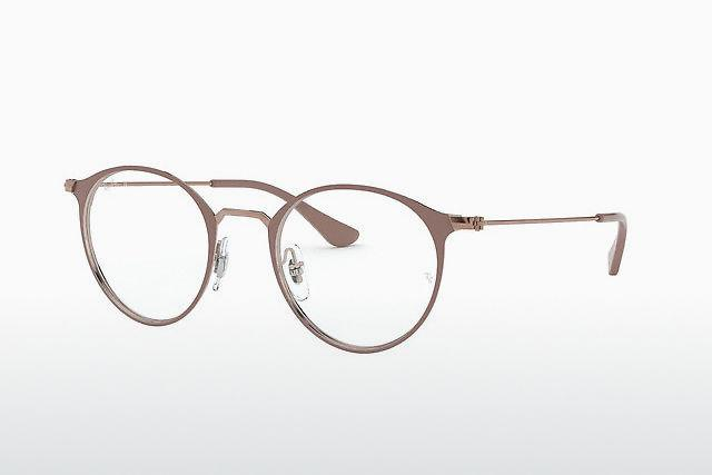 f021c1b669d8 Buy glasses online at low prices (28,914 products)