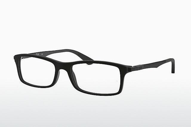 Buy glasses online at low prices (11 9ee521e2e4d