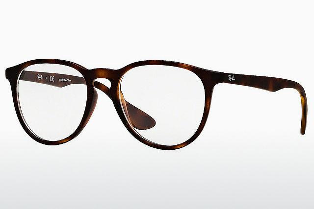 1c8aa6e9f5a24 Buy glasses online at low prices (7