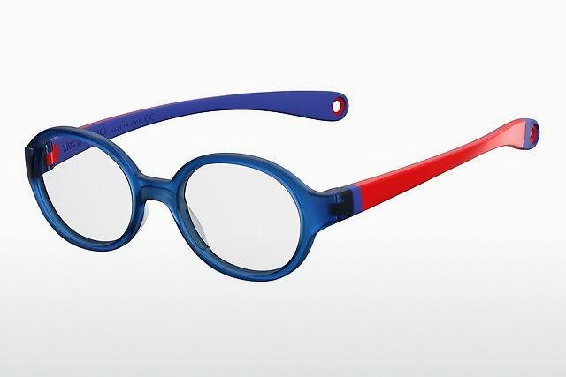 db8b714a29 Buy Safilo online at low prices