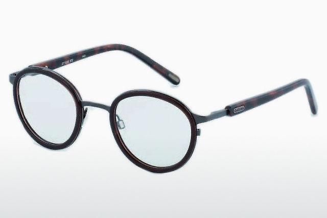 9bfa8107576 Buy glasses online at low prices (28