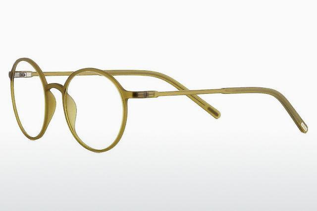 1cdf4e5ddc3 Buy glasses online at low prices (28