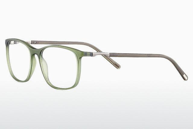 30fa641d06 Buy glasses online at low prices (28