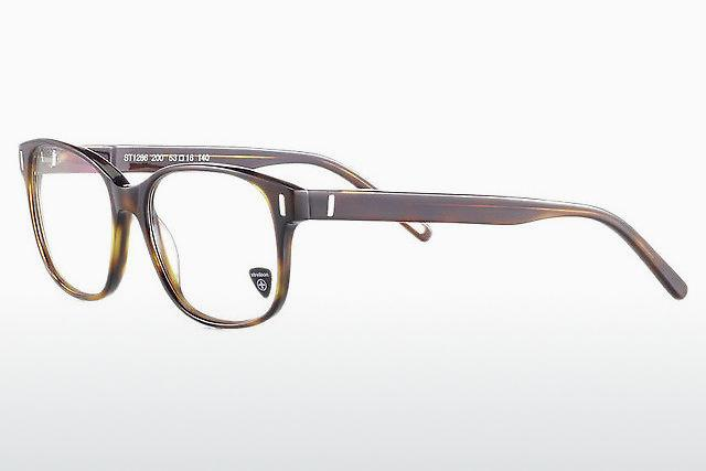 511a47d81b05 Buy glasses online at low prices (28