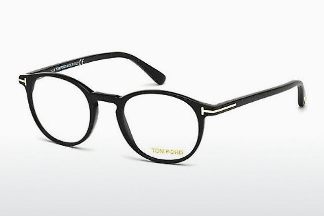 7df8d1d6ce5d Buy glasses online at low prices (28