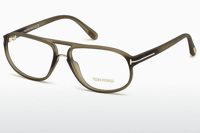 Buy glasses online at low prices (641 products) aed300f936fca
